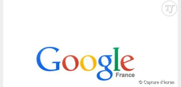 Google : une clé USB pour sécuriser ses données et son compte