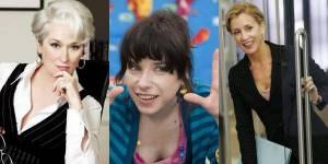 Femmes & Cinéma : un concours de scénario pour briser les clichés sur les femmes actives