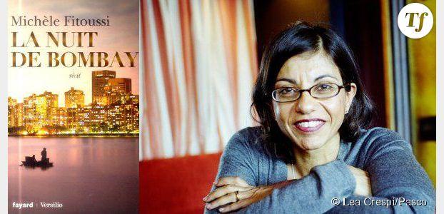 """La Nuit de Bombay"" ou le destin de Loumia Amarsy, Princesse Tam. Tam disparue"
