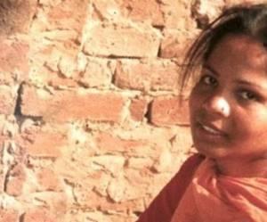Asia Bibi : le soutien des mouvements catholiques traditionalistes divise