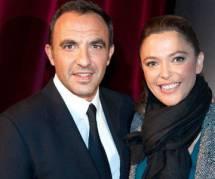 Nikos Aliagas et Sandrine Quétier : leurs drôles de surnoms