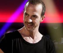Calogero et son grand show sur France 2 Replay / Pluzz