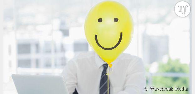 5 trucs à piquer aux Danois pour être (enfin) heureux au travail