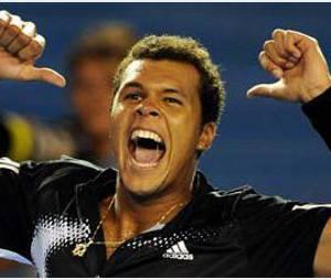 Tennis : Tsonga bat une nouvelle fois Federer !