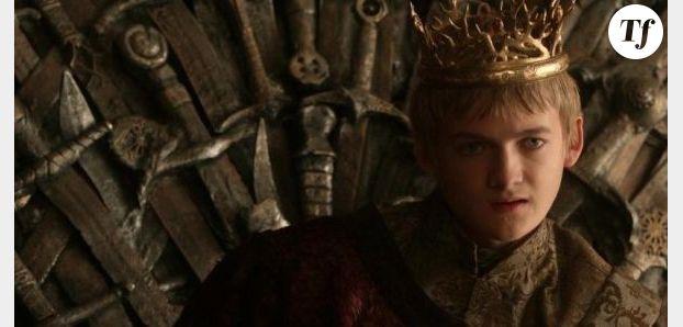 Game of Thrones : une application pour comprendre la langue Dothraki