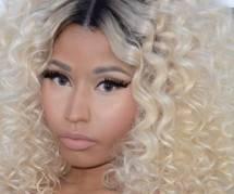 Nicki Minaj défend Anaconda, son clip (trop) provocant