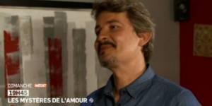 Mystères de l'Amour saison 7 : José n'est pas mort, son retour sur TMC Replay
