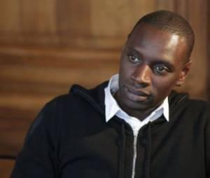 TPMP : Omar Sy dérangé par Nabilla ? Hanouna voudrait un démenti