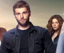 Under the Dome Saison 2 : des épisodes explosifs sur M6 Replay / 6Play