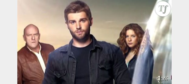 Under the Dome Saison 2 : des épisodes explosifs sur M6 Replay / 6Play