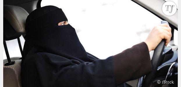 Arabie saoudite : les femmes se mobilisent sur les réseaux sociaux pour avoir le droit de conduire