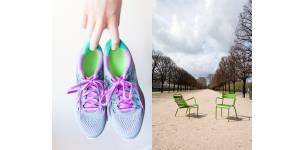 Où courir à Paris : les meilleurs spots de running de la capitale