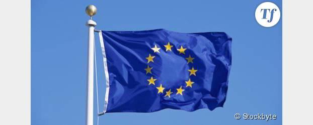 Sarkozy-Merkel : un sommet pour sauver l'Euro