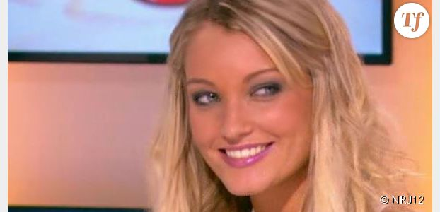 Aurélie Dotremont est-elle enceinte de Julien Bert ?