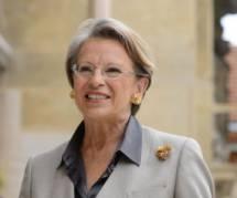 """""""Vis ma vie"""" : quand des politiques se griment en Français lambdas"""