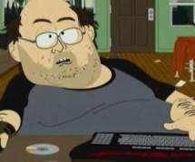Le jeu vidéo, une industrie antiféministe ? Qu'en dit la profession…
