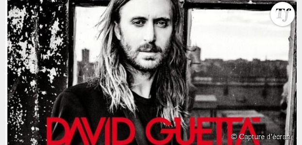 David Guetta s'entoure de Sia et Nicki Minaj pour son nouvel album