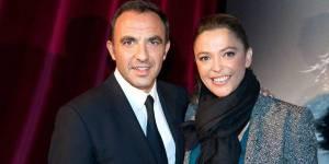 50 mn Inside : une émission plus longue pour Sandrine Quetier et Nikos Aliagas
