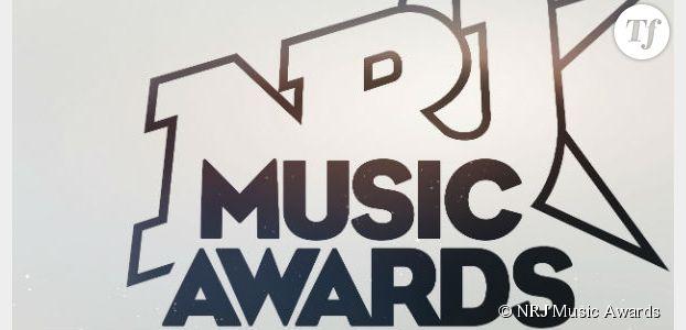 NRJ Music Awards 2014 – 2015 : la liste complète des nominés