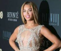 Beyoncé : un nouvel album surprise le 14 novembre ?