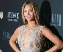 Beyoncé : un nouvel album surprise le 14 novembre ?