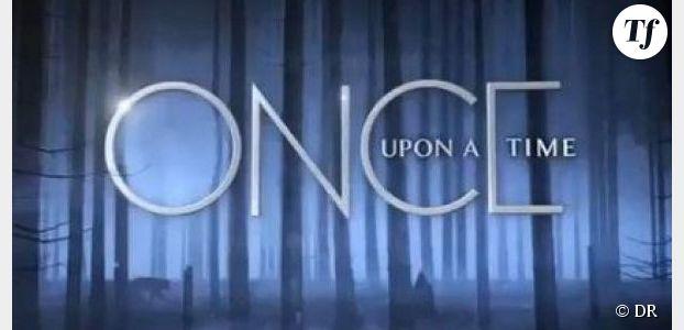 Once Upon a Time : date de diffusion de la saison 3 sur 6ter