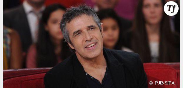 Julien Clerc ne parle pas politique avec Carla Bruni et Nicolas Sarkozy