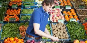Légumes et fruits : les règles de base pour – enfin – bien les conserver