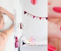 Working mums, 5 sites pour vous rendre la vie plus douce