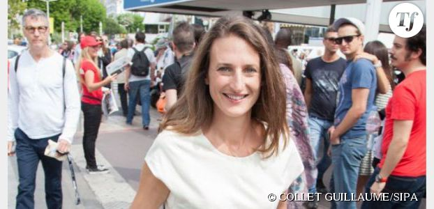 Connasse : une date de sortie le 29 avril 2015 pour le film avec Camille Cottin