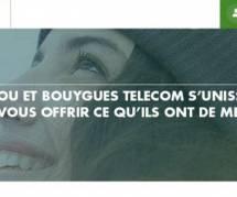 Bouygues Telecom abandonne B&YOU : ça change quoi ?