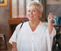 Joséphine Ange Gardien : Mimie Mathy au pays des peluches sur TF1 Replay