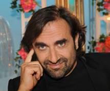 Rising Star : André Manoukian tacle le programme d'M6