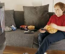 Les chaînes s'animent autour de l'obésité