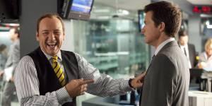 4 conseils pour ne plus se faire marcher sur les pieds au boulot