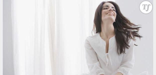 Décompresser après le boulot : cinq astuces pour être sereine à la maison
