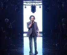 Rising Star : mur en panne et Larry Lynch chouchou - M6 Replay / 6Play