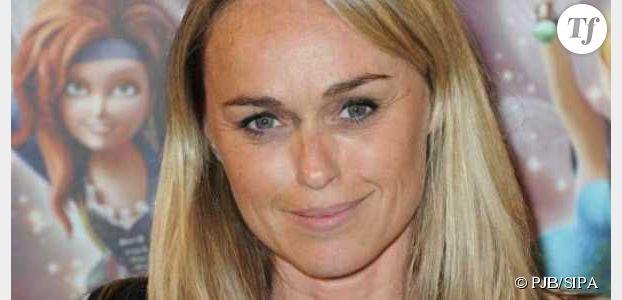 Salut les terriens : Cécile de Menibus est-elle en couple ou célibataire ?