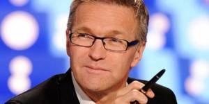 ONPC : Laurent Ruquier présente ses excuses à Soizic Corne -vidéo