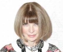 Le Diable s'habille en Prada : 3 choses à savoir sur Anna Wintour