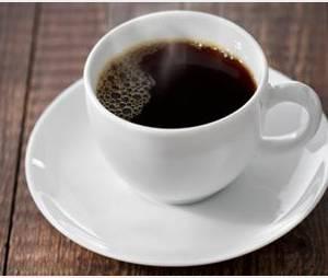 Du café pour lutter contre le cancer de la peau