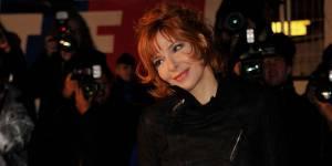 Mylène Farmer : date de sortie de son nouvel album ? Pas à noël  !
