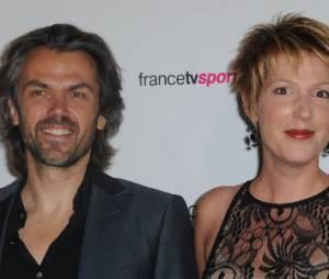 Aymeric Caron compare Natacha Polony à Eric Zemmour