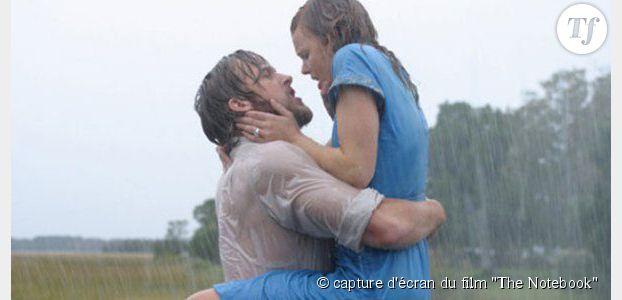Sexe : 12 situations qui n'arrivent (vraiment) qu'au cinéma