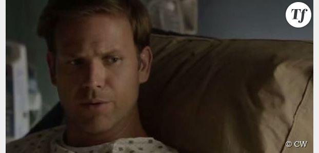 Vampire Diaries Saison 6 : épisode 7 en streaming VOST