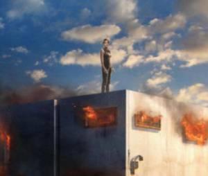 Divergente 2 : une 1ere bande-annonce explosive pour Shailene Woodley