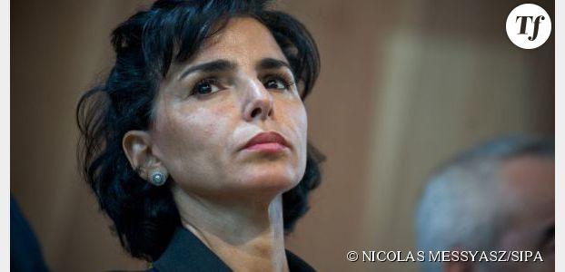 ONPC : Rachida Dati prise au piège par Laurent Ruquier ?