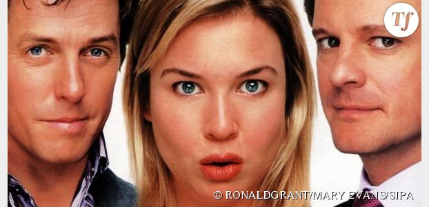 Bridget Jones 3 : 3 choses à savoir