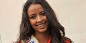 Miss France : Flora Coquerel veut reprendre ses études et se lancer dans la mode