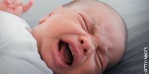 Baby Boom 2014 : des bébés sous le signe de Dieu – TF1 Replay (18 novembre)